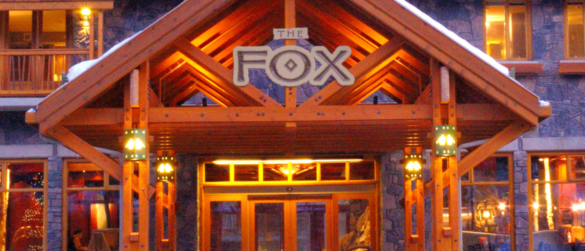 102_Fox_Hotel_and_Suites_Entrance.jpg